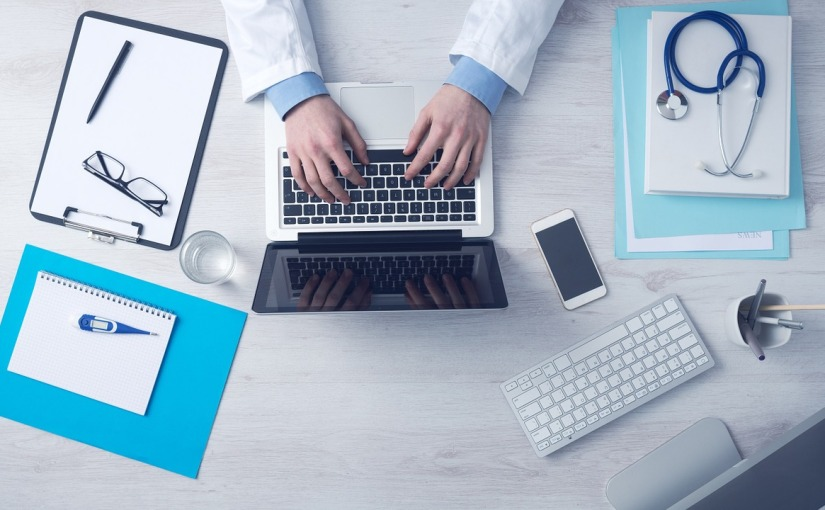 Medical Expenses that qualify for Tax Relief in Ireland | ADW Accountants and Business Advisors